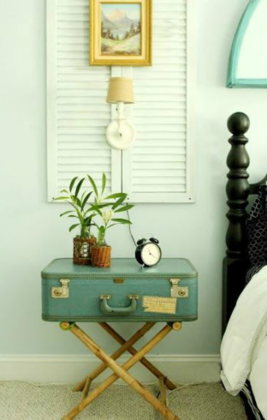 thehomeissue_nightstands01