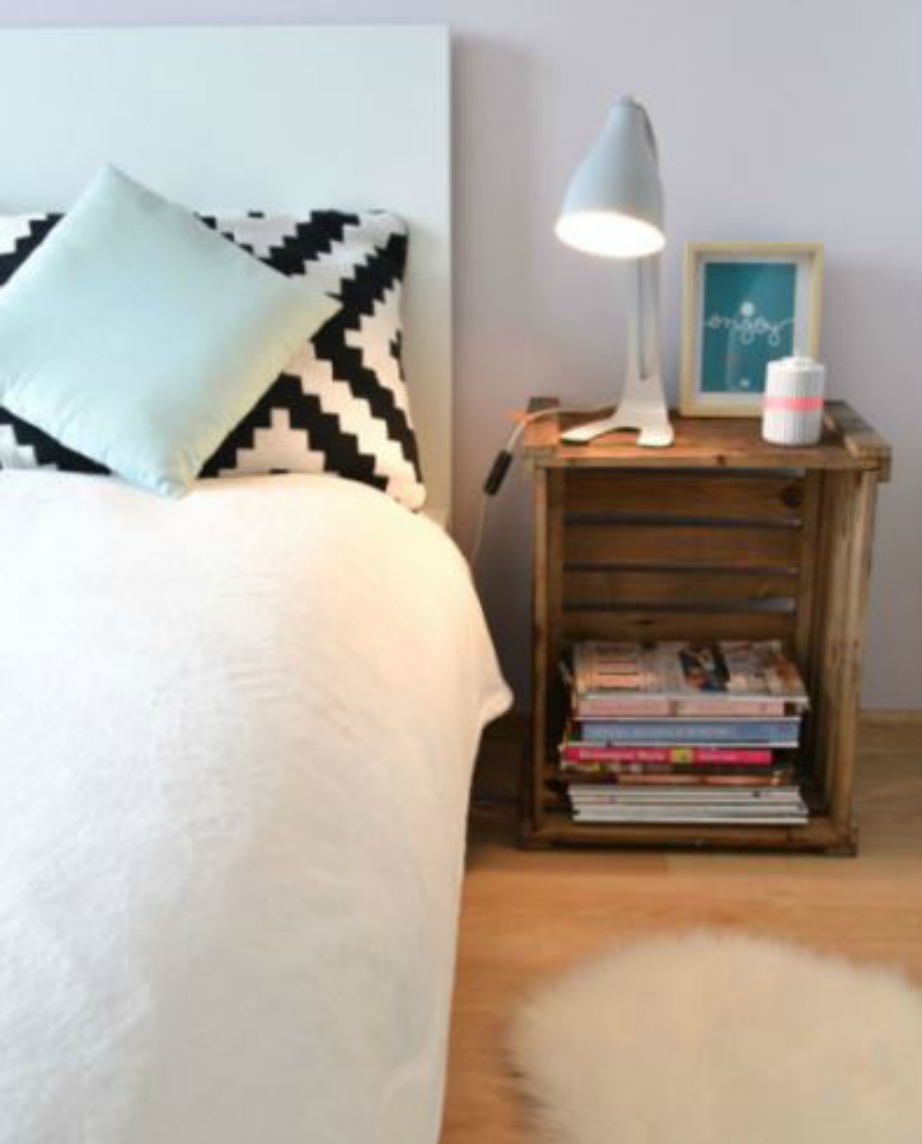 thehomeissue_nightstands02