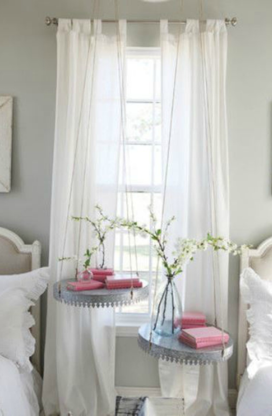thehomeissue_nightstands04