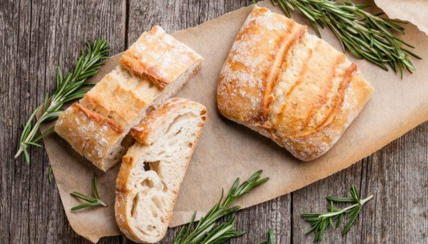 Μπαγιάτικο Ψωμί: Δείτε που Μπορείτε να το Χρησιμοποιήσετε