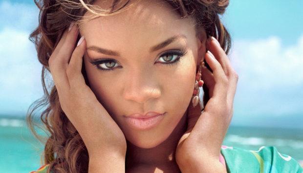 Εξερευνήστε την Έπαυλη των 18 εκατ. Ευρώ της Rihanna στη Καραϊβική