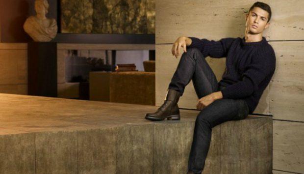 Το Διαμέρισμα του Cristiano Ronaldo στη Νέα Υόρκη (VIDEO)