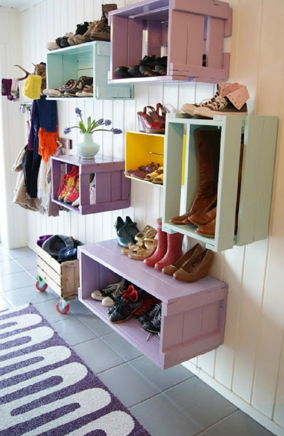 thehomeissue_shoes02