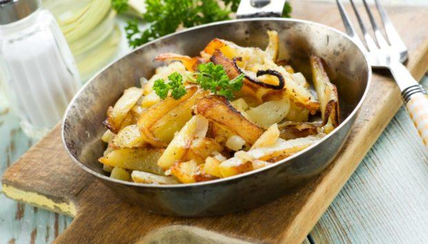 Εξαφανίστε Κάθε Άσχημη Μυρωδιά από την Κουζίνα Μια και Καλή!