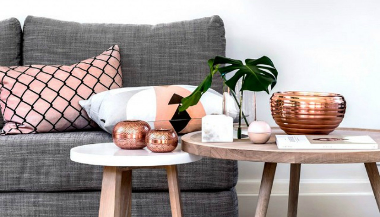 thehomeissue_trends