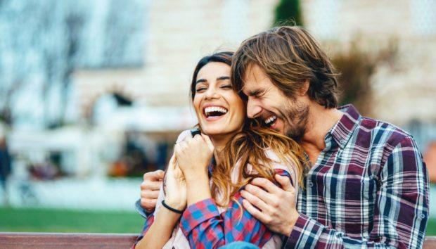 Οι 12 Μικρές Στιγμές που Αποδεικνύουν ότι Έχετε μια Τέλεια Σχέση