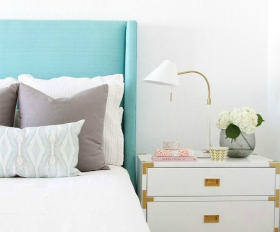 thehomeissue_decor