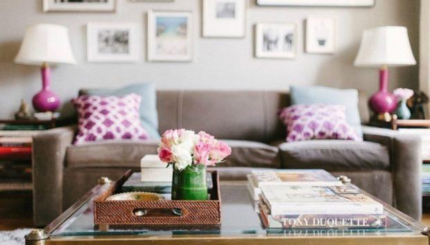 Κάντε το Σπίτι σας να Δείχνει σαν να το Έφτιαξε Επαγγελματίας!