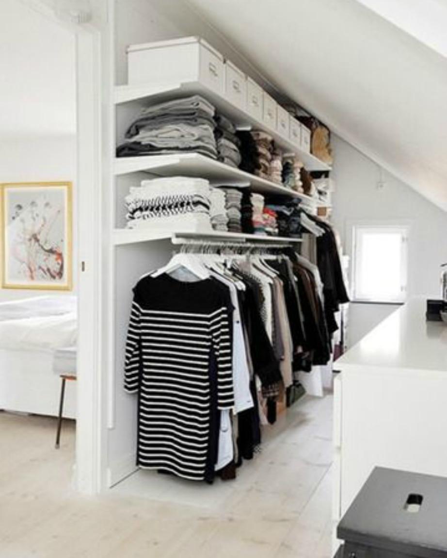 a3514867f86c Σχετικά. Πώς να αποθηκεύσετε τα χειμωνιάτικα ρούχα: 6 Tips που πρέπει ...
