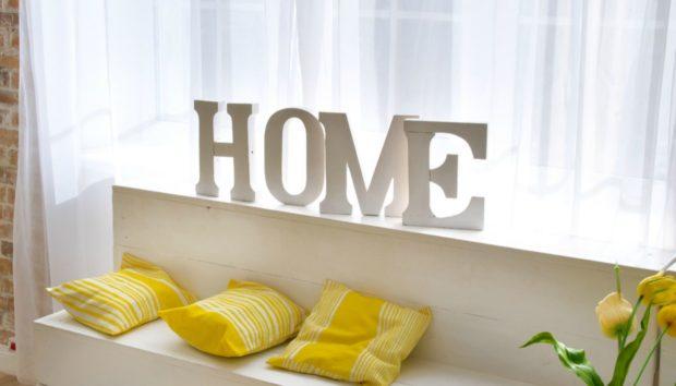 6 Συνηθισμένα DIY Λάθη που Κάνετε στο Σπίτι