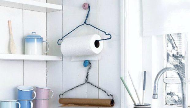 Οργανώστε Όλα σας τα Πράγματα με τα πιο Οικονομικά DIY!