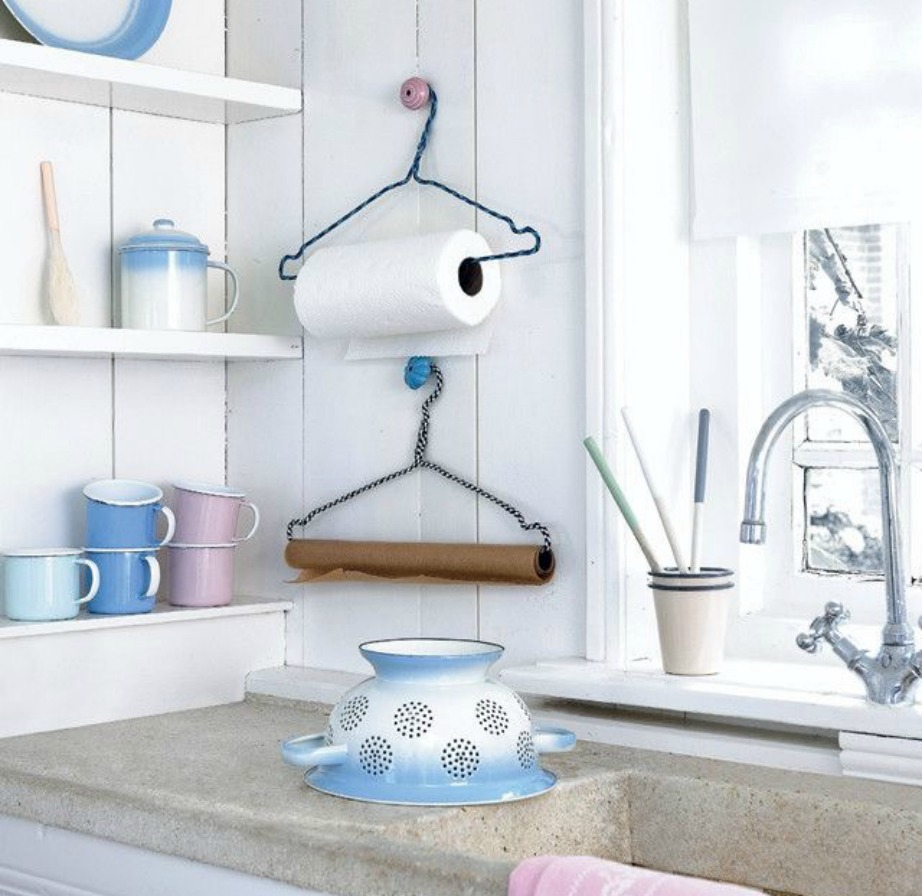 thehomeissue_diy09