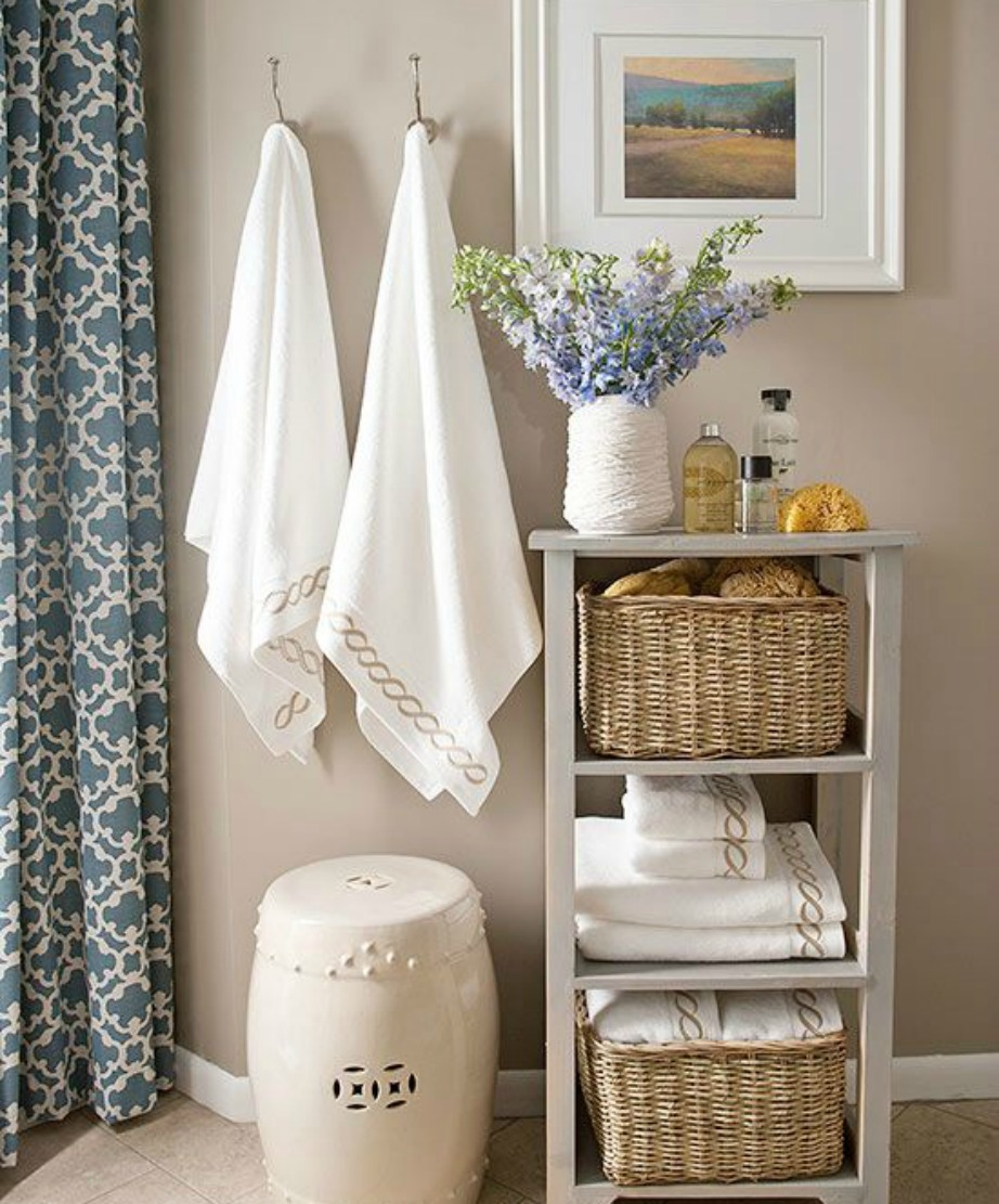 thehomeissue_diy11