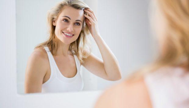 3 Λάθη που Κάνετε Όλες Όταν Πλένετε το Πρόσωπό σας!