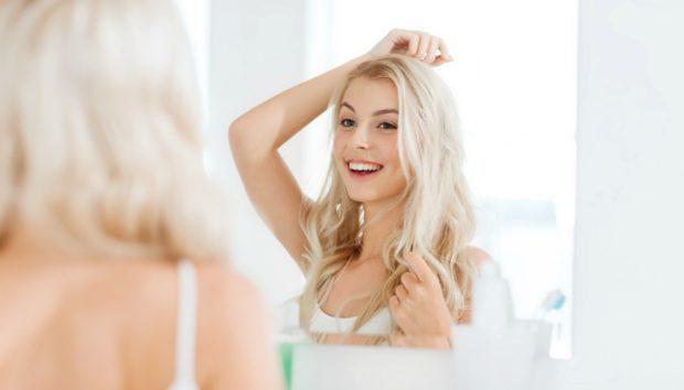 Αν Θέλετε Τέλεια Μαλλιά Κουρευτείτε Σύμφωνα με τις Φάσεις του Φεγγαριού!