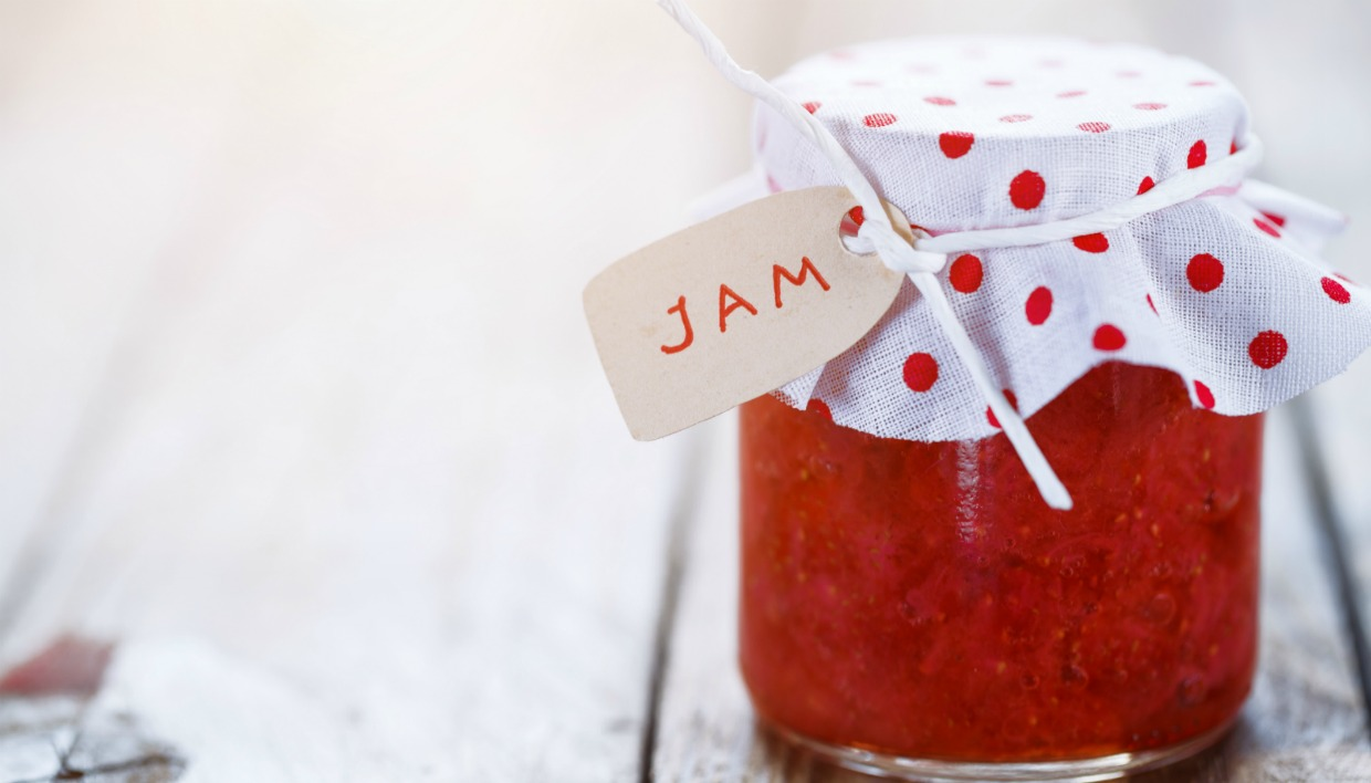 thehomeissue_jam