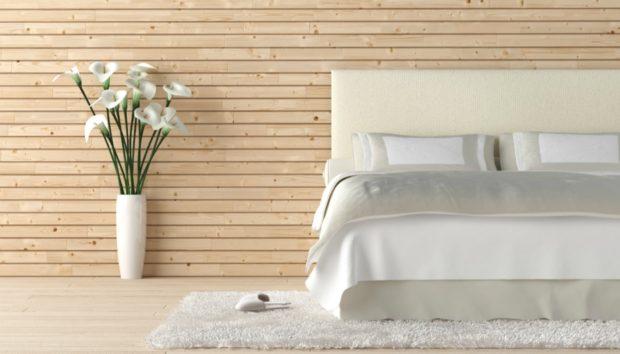 Απίστευτα Υπνοδωμάτια με Μίνιμαλ Διακόσμηση που θα σας Αφήσει Άφωνους