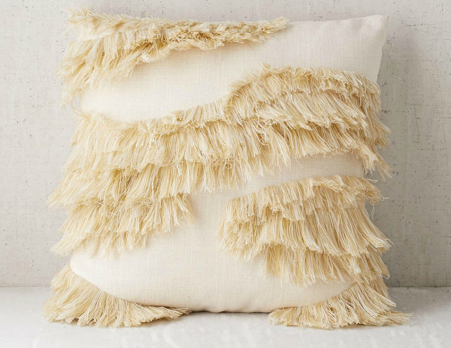 thehomeissue_pillow05