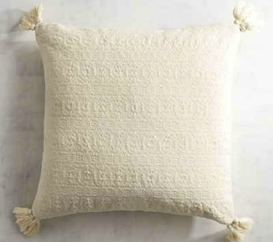 thehomeissue_pillow06