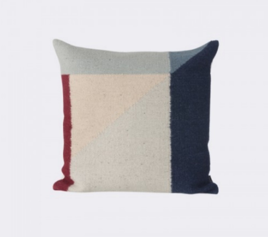 thehomeissue_pillow07