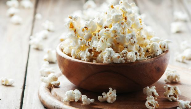 thehomeissue_popcorn