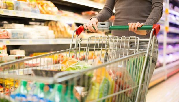 Αυτές Είναι οι Αγορές που Πρέπει να Σταματήσετε να Κάνετε από το Σούπερ Μάρκετ