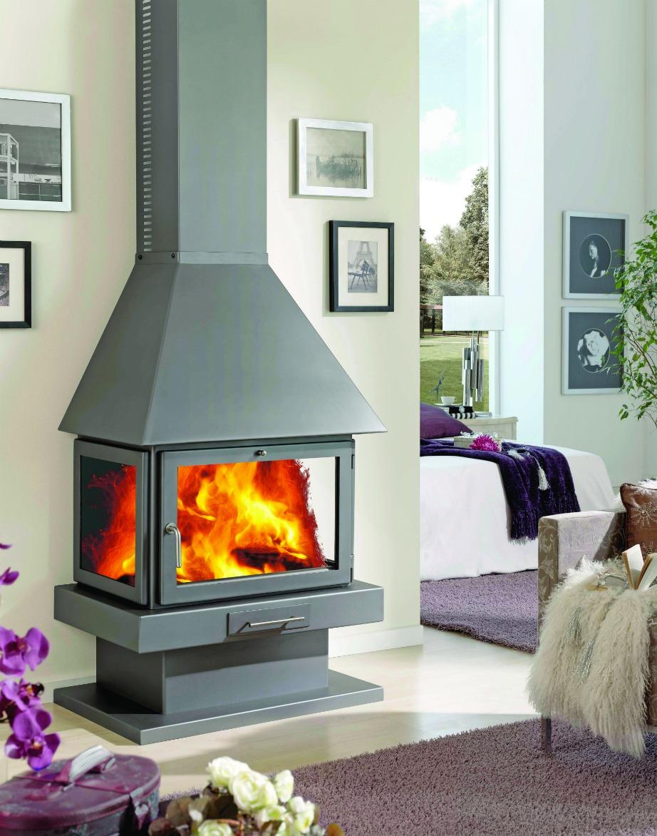 Με αυτές τις ιδέες και λύσεις κάθε δωμάτιο του σπιτιού θα παραμένει ζεστό κάθε ώρα και στιγμή.
