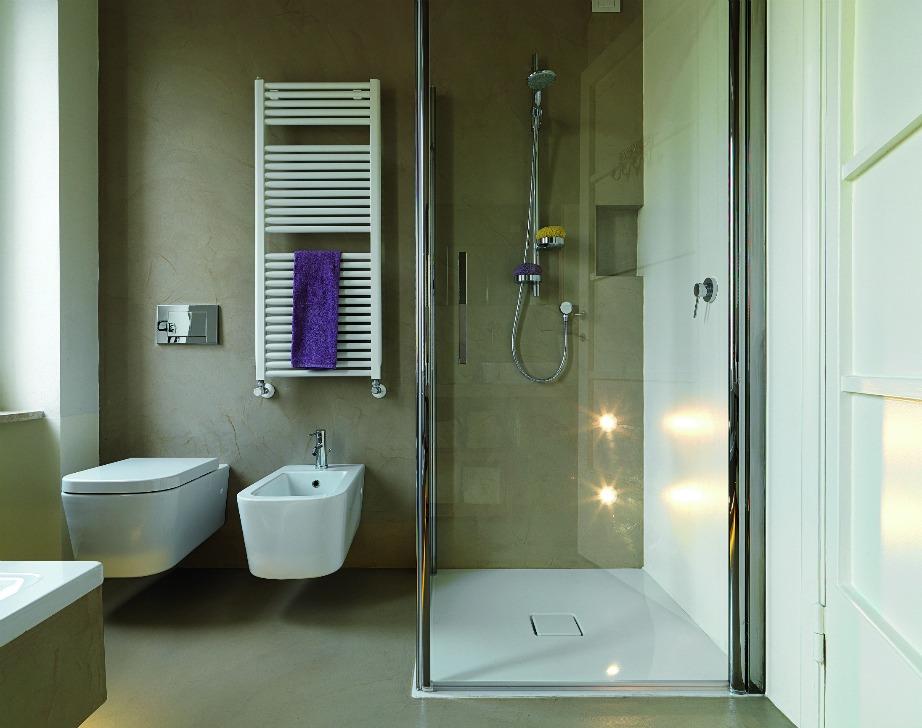 Χαρίστε ζεστασιά στο μπάνιο σας με τις πιο όμορφες και αποδοτικές συσκευές θέρμανσης.