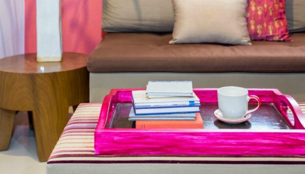 12 Πράγματα στο Σπίτι, που δεν Έχετε Φανταστεί ότι Χρειάζεστε