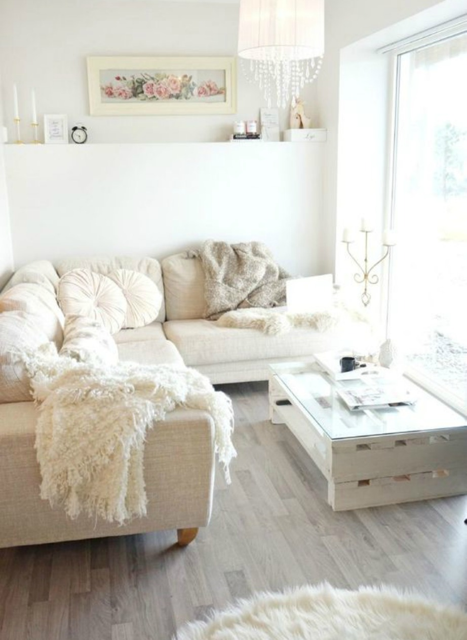 thehomeissue_trends04