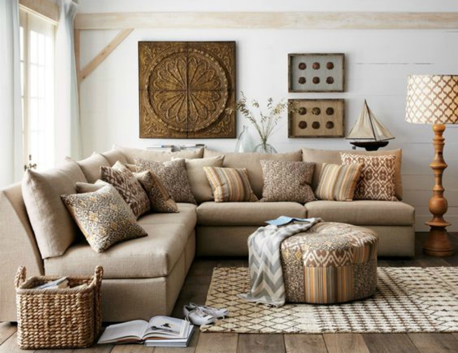 thehomeissue_trends05
