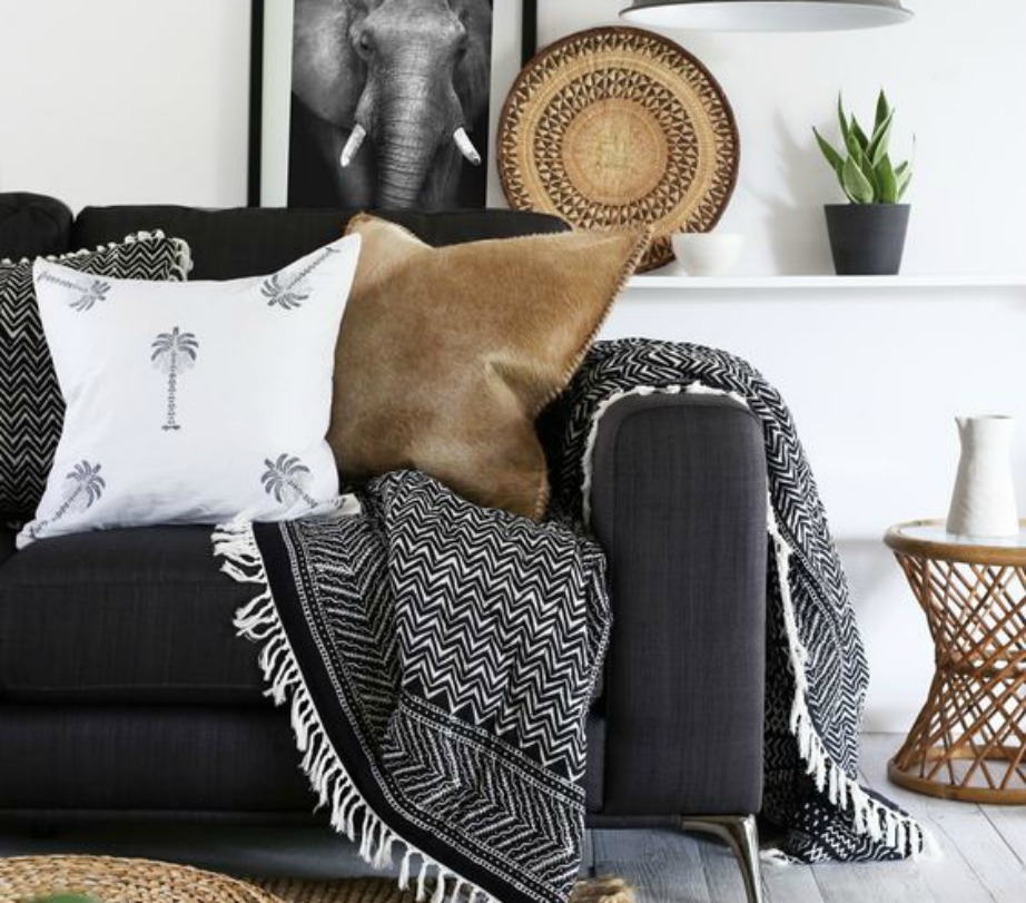 thehomeissue_trends06