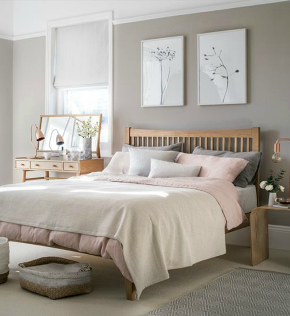 thehomeissue_trends10