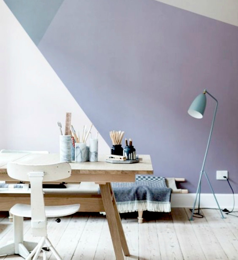 thehomeissue_trends11