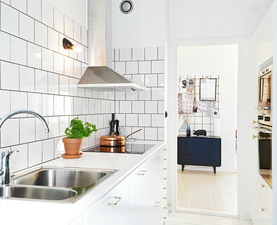 thehomeissue_trends12