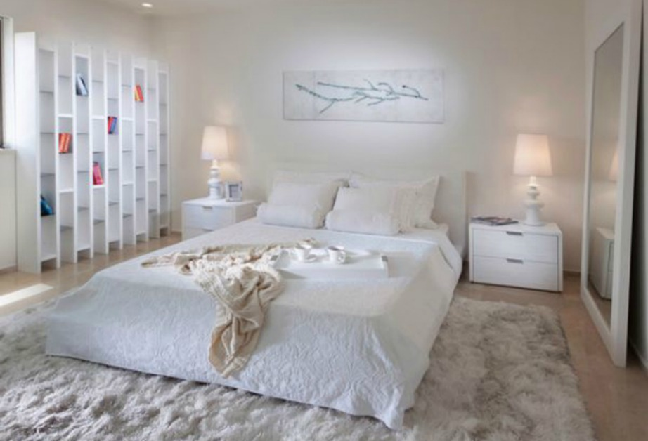 thehomeissue_white