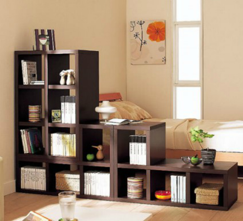 smallroom01