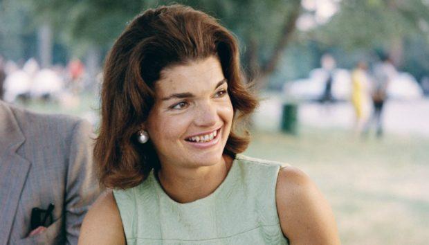 Πωλείται το Καλοκαιρινό Θέρετρο της Jackie Kennedy!