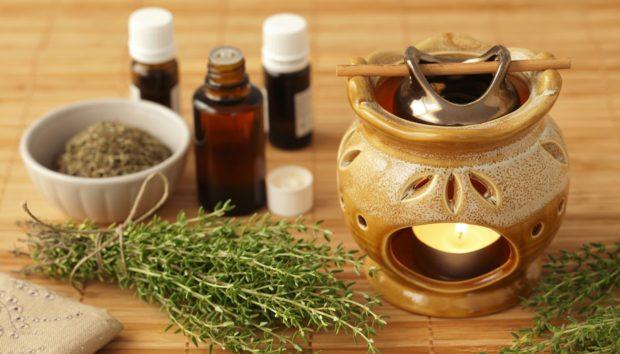 6 Τρόποι για να Κάνετε το Σπίτι σας να Μυρίζει Υπέροχα