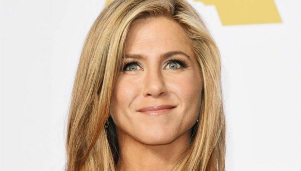 Jennifer Aniston: Το Μυστικό που τη Δείχνει 10 Χρόνια Νεότερη