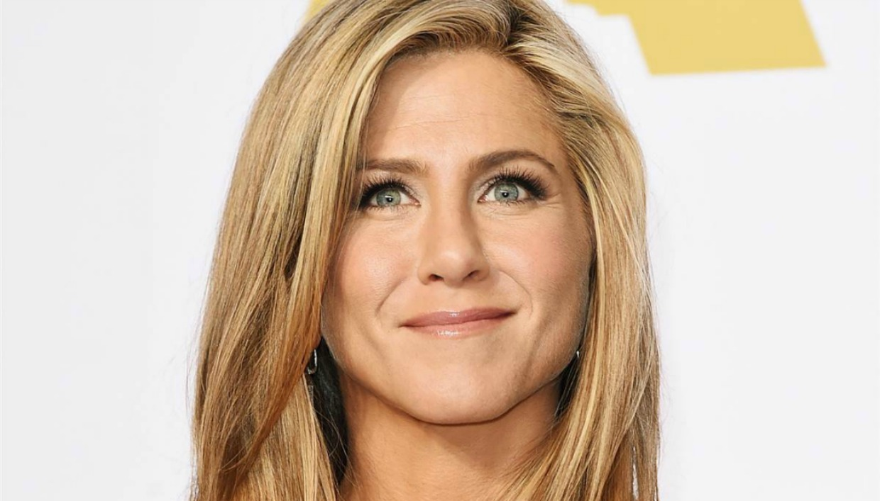 thehomeissue_aniston