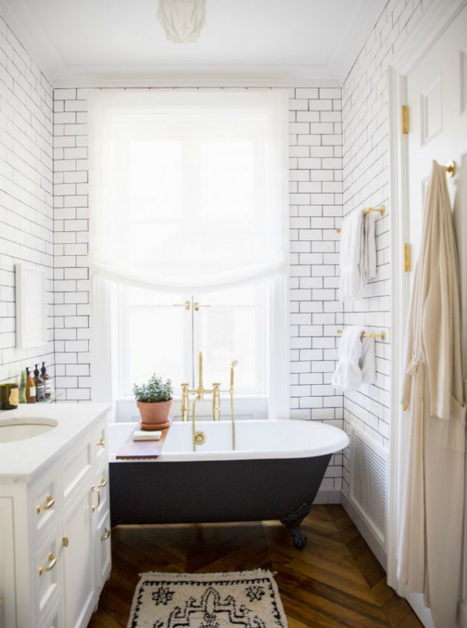 thehomeissue_bathroom04