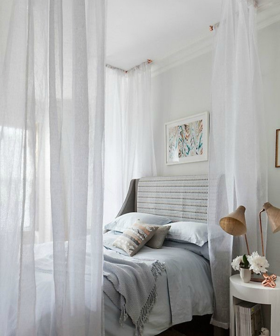 thehomeissue_bedroom10