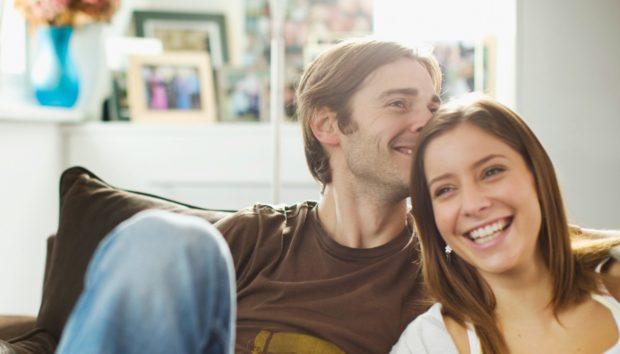 10 Tips για να τον Κάνετε να σας Θέλει Όπως Πρώτα!