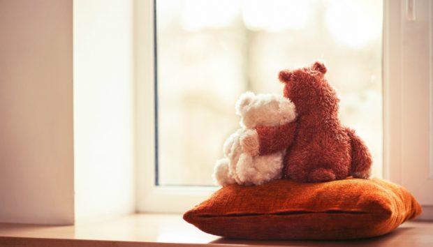 11 Σημάδια που Μαρτυρούν ότι δεν Είναι Ερωτευμένος Μαζί σας
