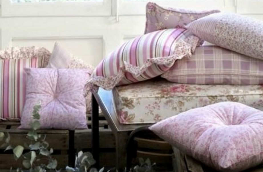 thehomeissue_cushions