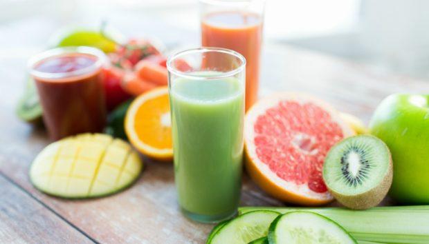 Το Φρούτο που σας Κόβει έως και 40% την Όρεξη