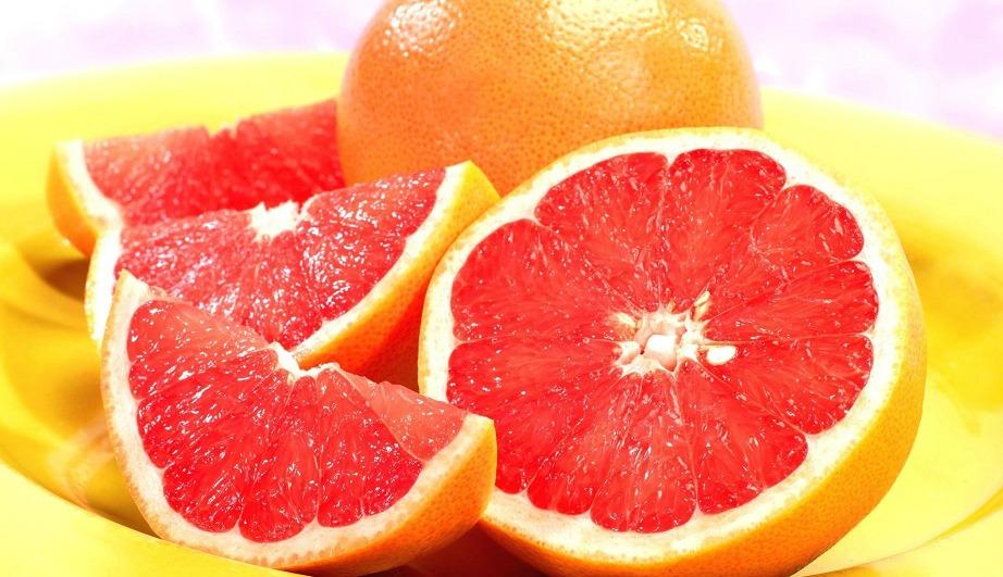 thehomeissue_greipfruit