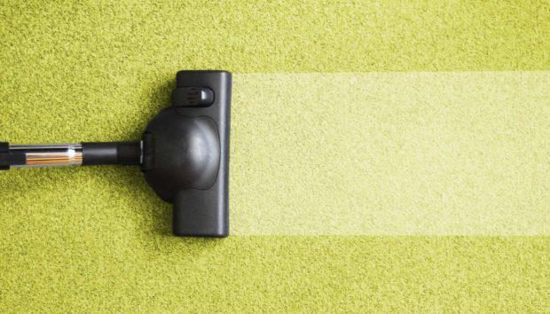 10 Μυστικά Καθαριότητας που Μόνο οι Επαγγελματίες Γνωρίζουν