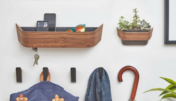 Δείτε Ποια Είναι τα Αντικείμενα που Όλοι οι Οργανωμένοι Άνθρωποι Έχουν στο Σπίτι τους